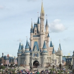 Disney World Enlists STAR WARS Stormtroopers to Enforce Social Distancing [VIDEO]