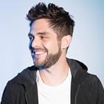 Thomas Rhett Blog