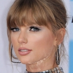 Taylor Swift Cancels Remainder of 2020 Tour Due to the Coronavirus Pandemic – Big Red
