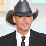 """Tim McGraw Debuts Fan Created Video for """"I Called Mama"""" {WATCH}"""