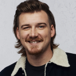 "Morgan Wallen Apologizes After Disorderly Conduct Arrest on Twitter ""We Didn't Mean Any Harm."""
