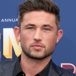 Honkytonk Tuesday with Michael Ray and Wade Hayes