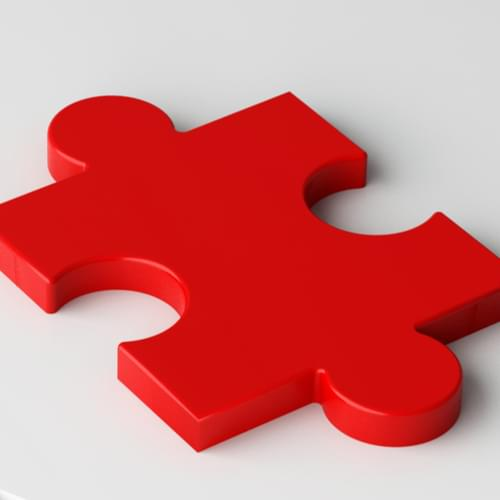 jigsaw 500x