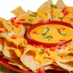 To Nacho Or Not To Nacho~Carly!