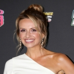 "Carly Pearce Promises ""It Won't Always Be Like This"" in Newest Song {WATCH} – Big Red"