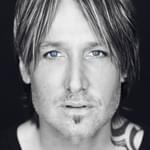 Have Trouble Falling Asleep At Night?  Keith Urban Is Here To Help {LISTEN}