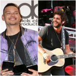 "Thomas Rhett and Kane Brown Join Ava Max on Soundtrack for ""Scoob!"" {LISTEN}"