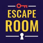 Can You Escape the Norfolk Public Library's Virtual Escape Room?