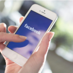 Facebook's New Feature Will Help You Erase Your Embarrassing First Posts