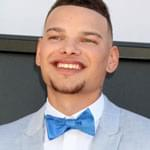 Kane Brown Spotted at Virginia Rest Stop {PICS}
