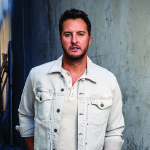 "Luke Bryan Performs ""Build Me a Daddy"" on The Tonight Show {WATCH}"