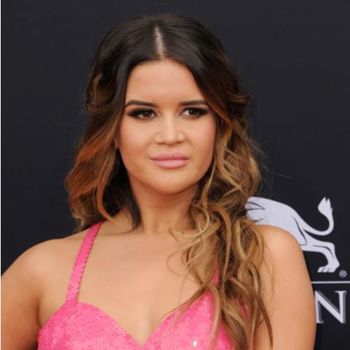 Maren Morris 'May Just Discontinue' Posting Photos of Her Son After Recent Mom-Shaming