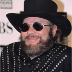 BREAKING: Hank Williams Jr.'s Daughter Killed In Car Crash
