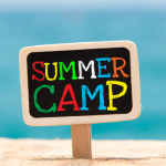 Occupy Your Kids With These Free Virtual Summer Camps