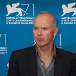 "Michael Keaton in Talks to Reprise Batman in New ""The Flash"" Film. ~ CASH {Pic}"