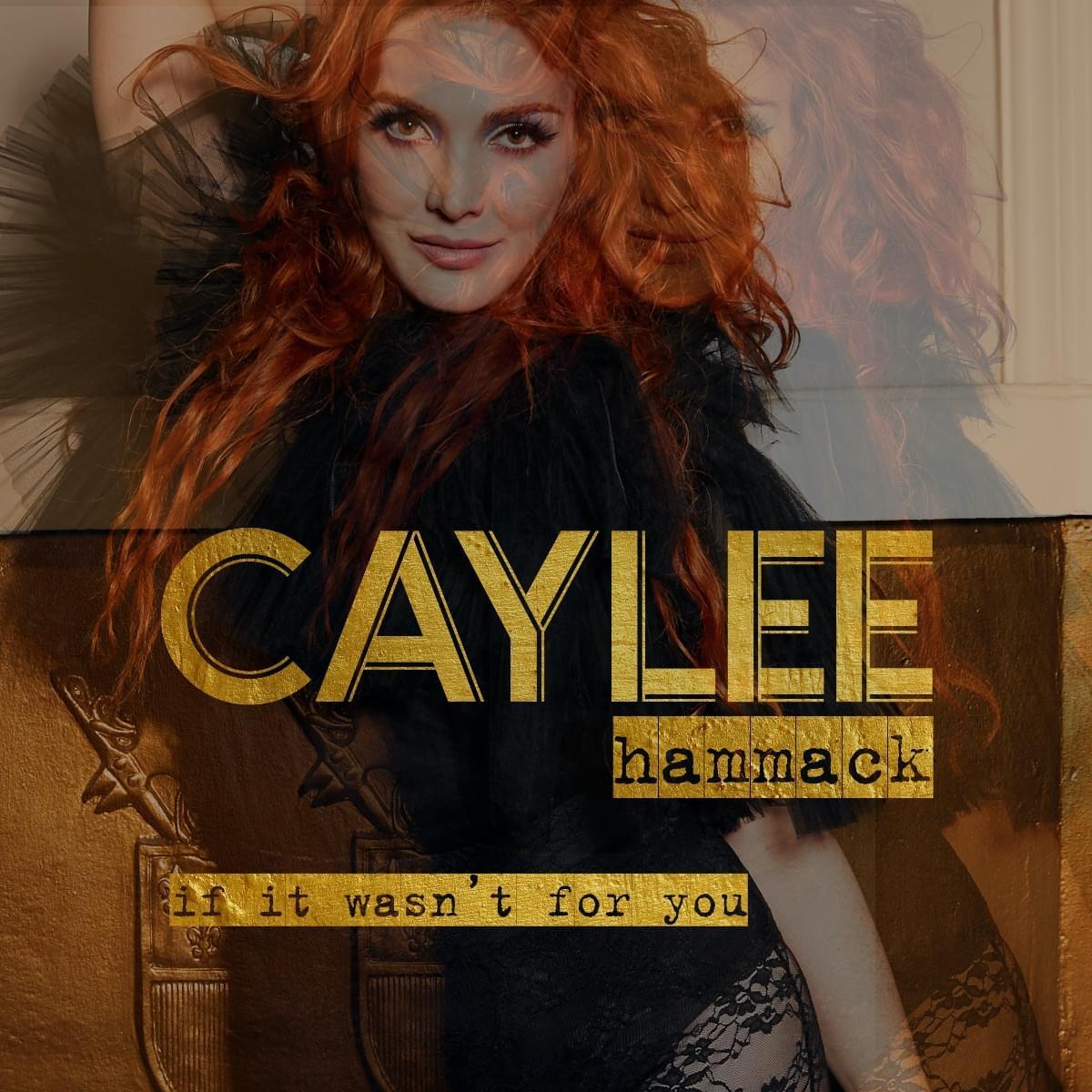 Caylee