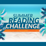 You Could Win Prizes With These Summer Reading Challenges.