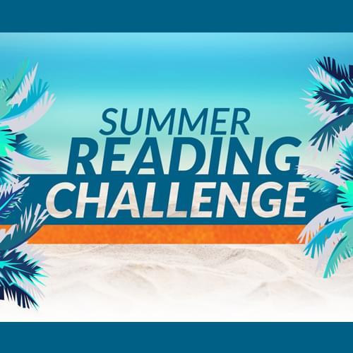 Summer Reading 500