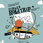 Take a Virtual Summer Road Trip with the Smithsonian Museum