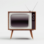 How to Make a Cat Bed From a Retro TV!