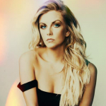 Live From Nashville: Song Suffragettes with Lindsay Ell