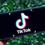 Tik Tok Personality Quiz Goes Viral {WATCH}