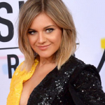 Kelsea Ballerini And Brothers Osborne To Reveal '56th Annual Academy Of Country Music Awards' Nominees