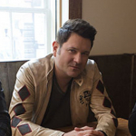 Watch the Trailer for Rascal Flatts' Jay DeMarcus New Netflix Reality Show