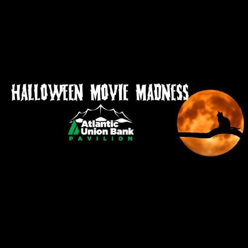 Halloween Movie Madness