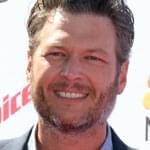 Blake Blog