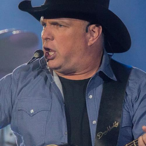 "Garth Brooks To Perform At Presidential Inauguration: ""This is Not a Political Statement. This is a Statement of Unity."""
