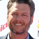 Blake Shelton is Developing a TV Drama Based on 'God's Country'