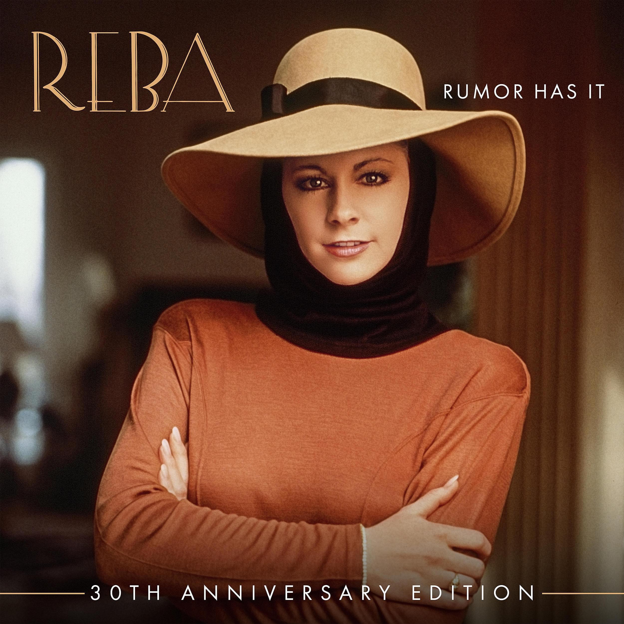 reba-mcentire-rumor-has-it-album-cover