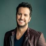Can Luke Bryan Sing 100 Country Songs in 10 Minutes?! {WATCH}
