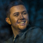 Scotty McCreery Takes the Polar Plunge For the Special Olympics {WATCH}
