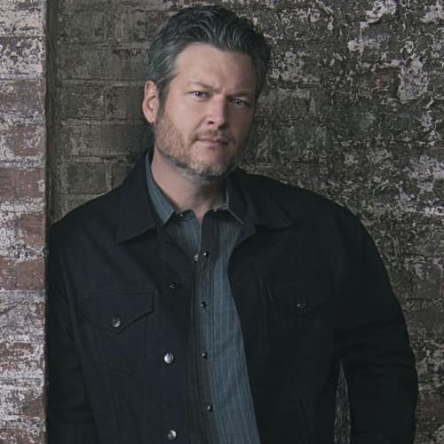 Blake 500