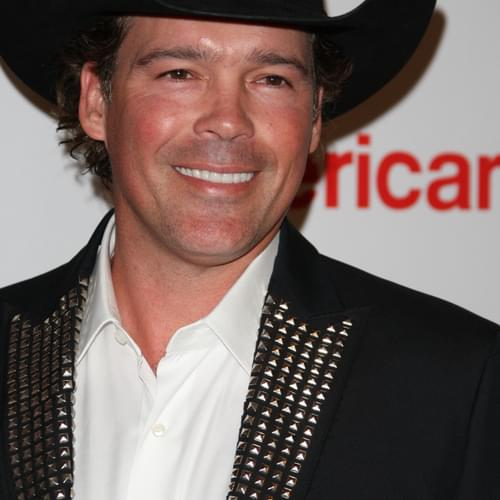 Clay Walker and Wife Expecting Fifth Child Together: It's a 'Blessing'