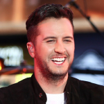 Let's Play!  Here's How You Can Go Fishing to Catch a 10lb Bass with Luke Bryan.