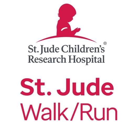 St Jude Run/Walk