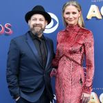 Sugarland's Jennifer Nettles to Judge New Reality TV Talent Show, 'Go-Big Show'