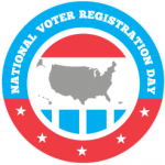National Voter Registration Day 2020: Here's how to register for the presidential election