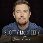 """Scotty McCreery Releases New Song """"You Time"""" Inspired by Wife Gabi {LISTEN}"""