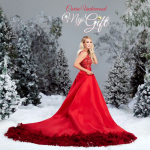 Carrie Underwood Christmas Special Coming to HBO Max
