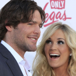 Listen to Carrie Underwood's Adorable Duet with Her Son Isaiah