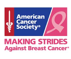 Karen's 35 Mile Breast Cancer Challenge