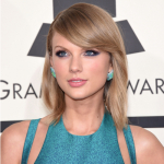 Taylor Swift To Present at the 2020 CMT Music Awards! – Big Red