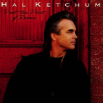 Hal Ketchum Has Died at the Age of 67