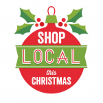 Shop Local and Support Small Businesses at These Local Outdoor Events