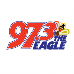 Get Our 2020 Thanksgiving Guide From 97.3 The Eagle!