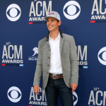 Granger Smith Give His Mom A Car For Christmas, Her Reaction Is Priceless! {VIDEO}